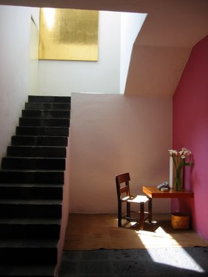 91 Casa Estudio Luis Barragan1