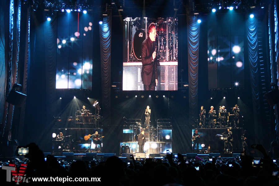 Luis Miguel Tepic_2