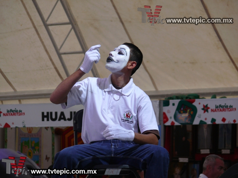 Tv Tepic  www.tvtepic.com