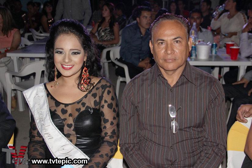 Candidatas_Santiago_33