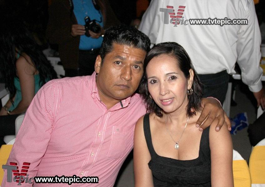 Candidatas_Santiago_36