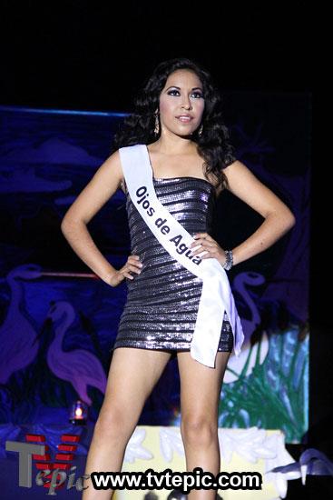 Candidatas_Santiago_9