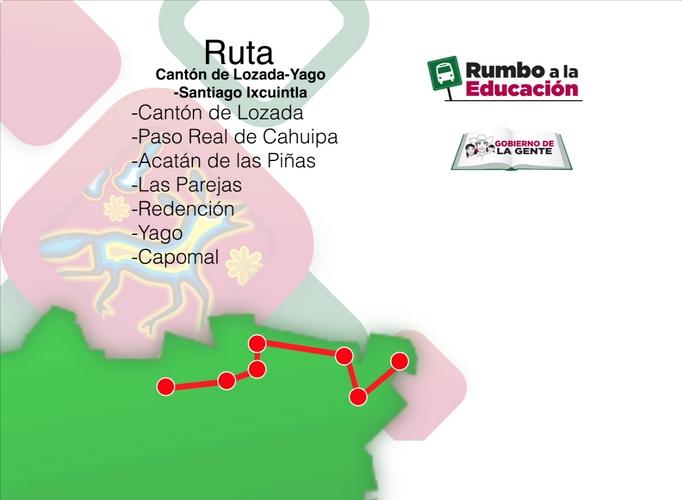Rutas_1