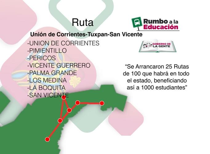 Rutas_10