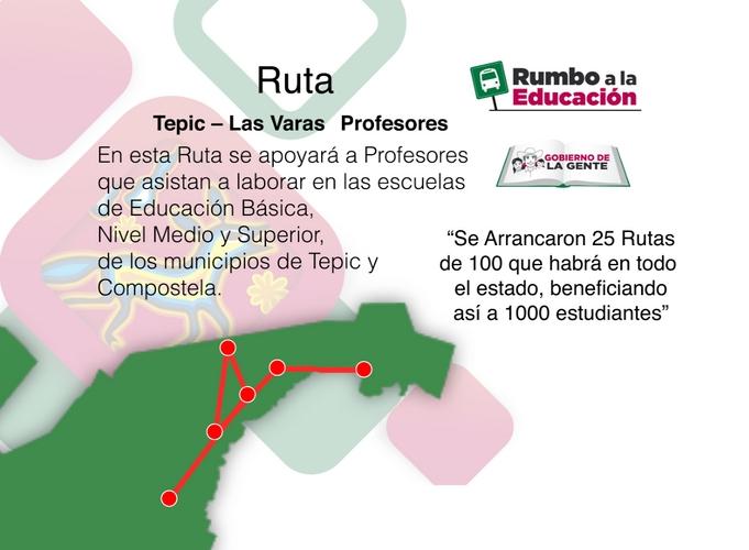 Rutas_16
