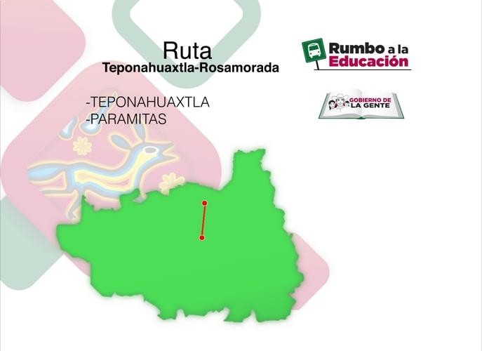 Rutas_2