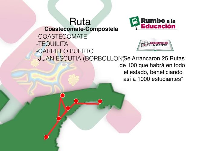 Rutas_3