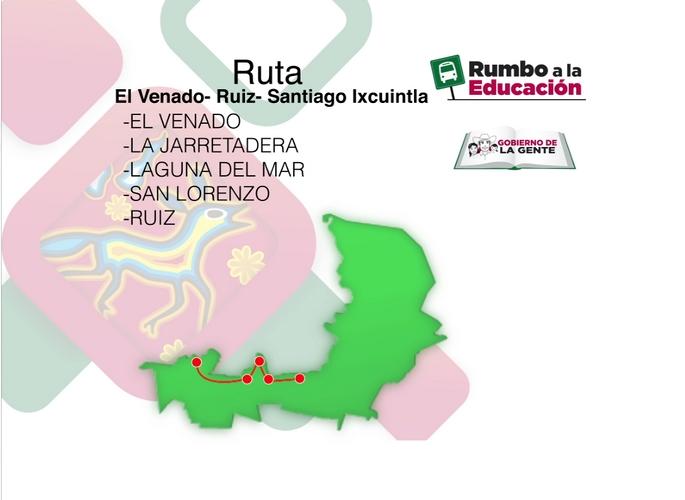 Rutas_4