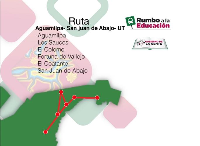 Rutas_5