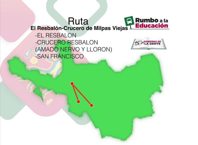 Rutas_8