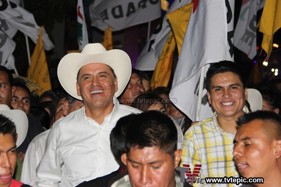 SantiagoRompimiento_8