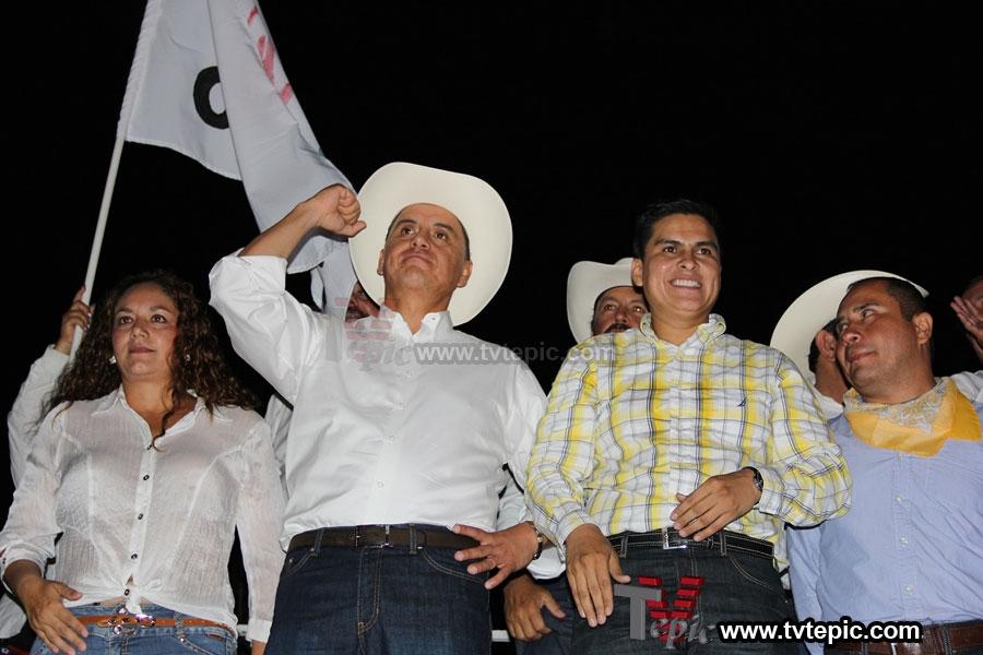 SantiagoRompimiento_9