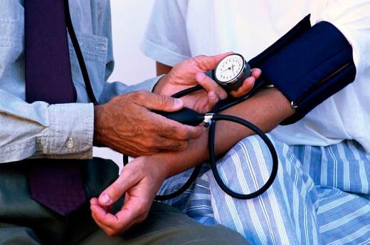hipertension-3