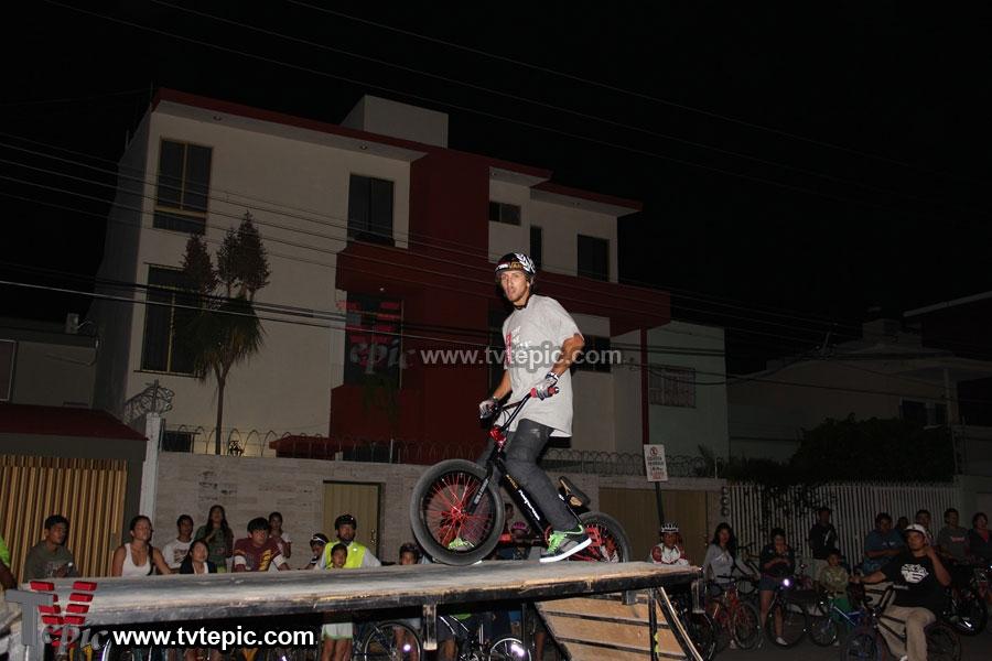 BiciRutas_11