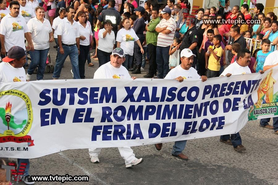 Xalisco2013_6