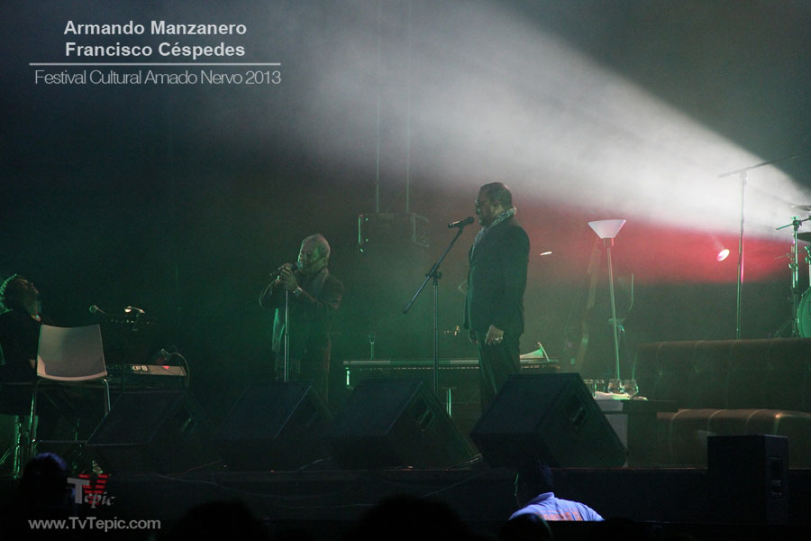 ArmandoPancho_12