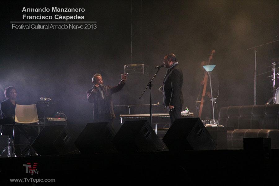 ArmandoPancho_16