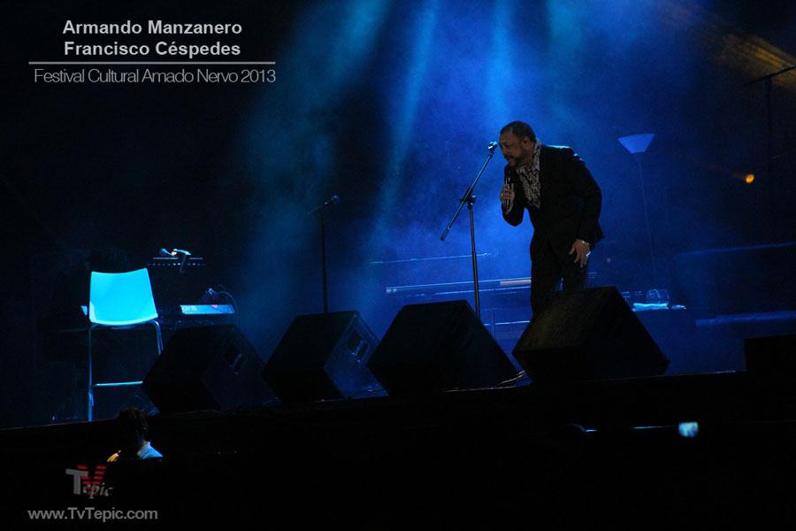 ArmandoPancho_17