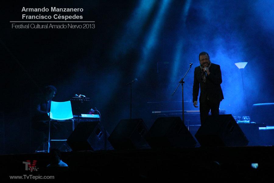 ArmandoPancho_18