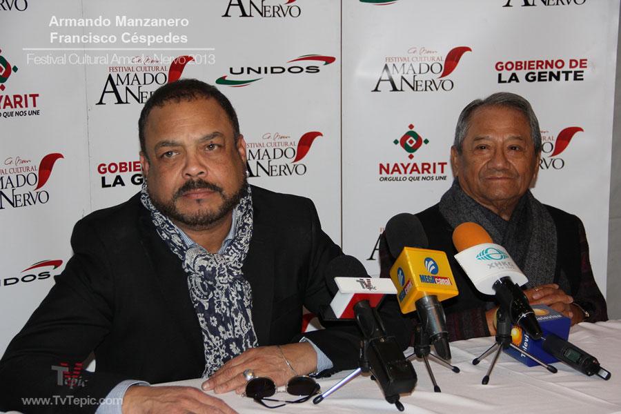 ArmandoPancho_2