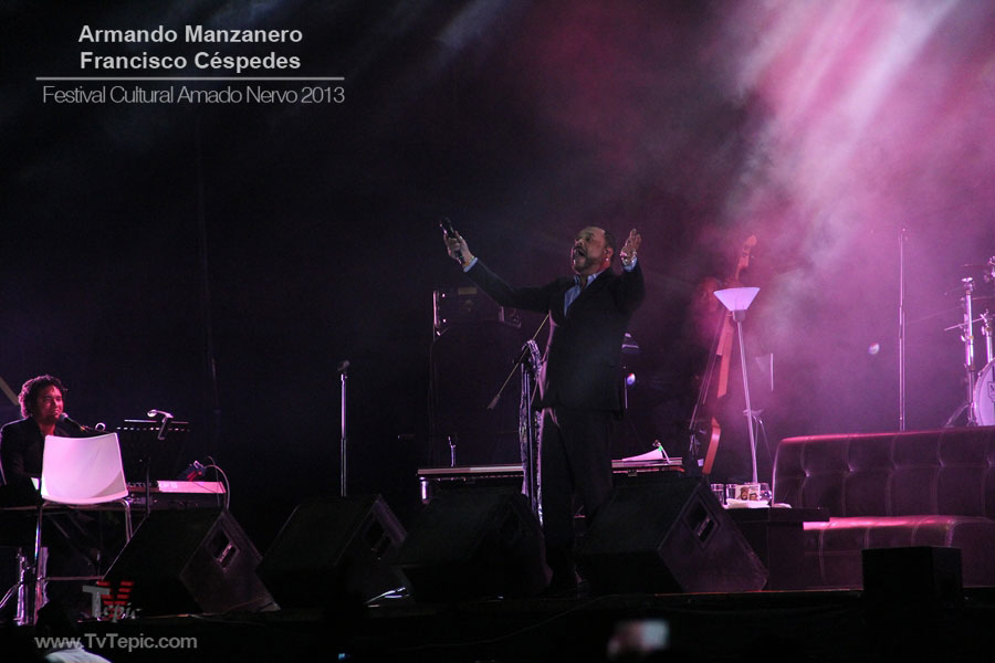 ArmandoPancho_20