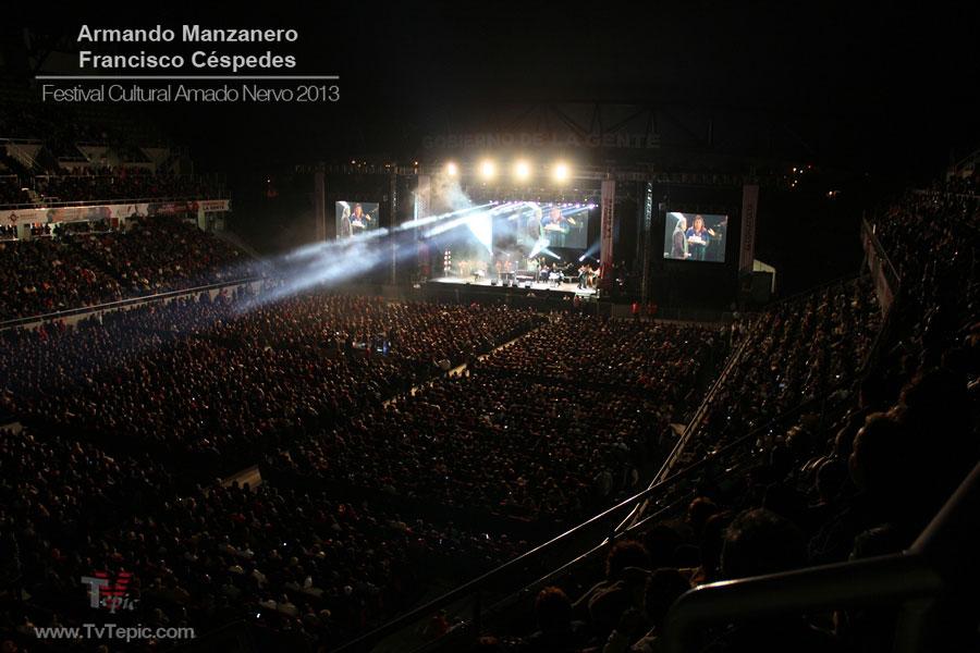 ArmandoPancho_22