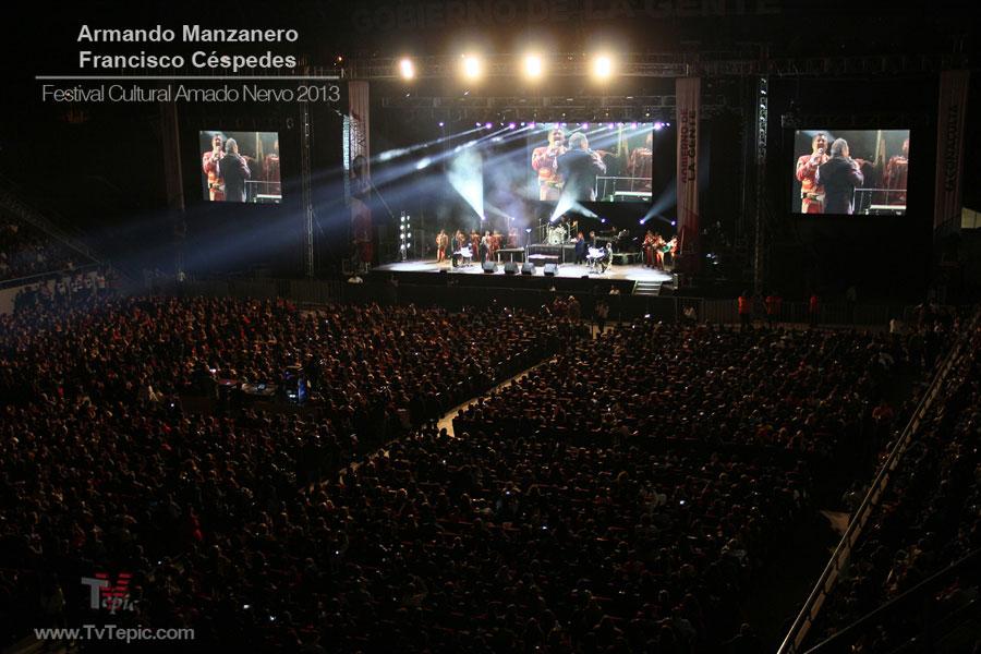 ArmandoPancho_24