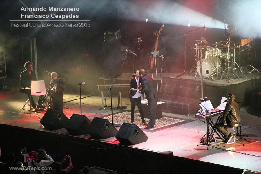 ArmandoPancho_30
