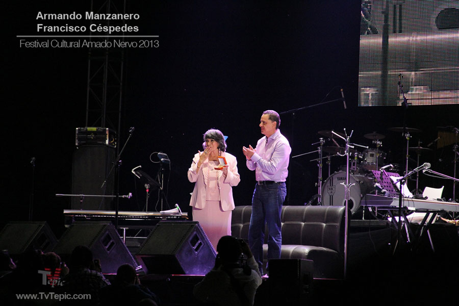 ArmandoPancho_8