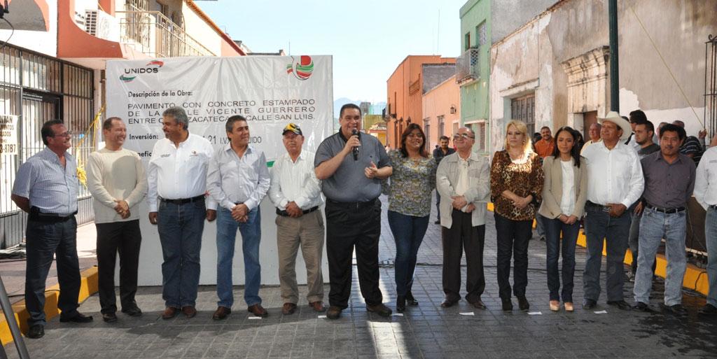 Guerrero3