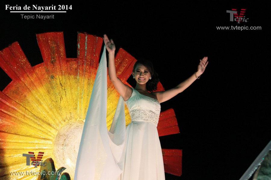 FeriaNayarit2014_10