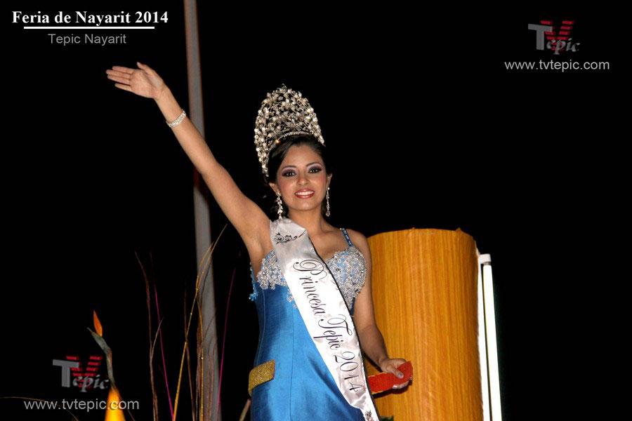 FeriaNayarit2014_14