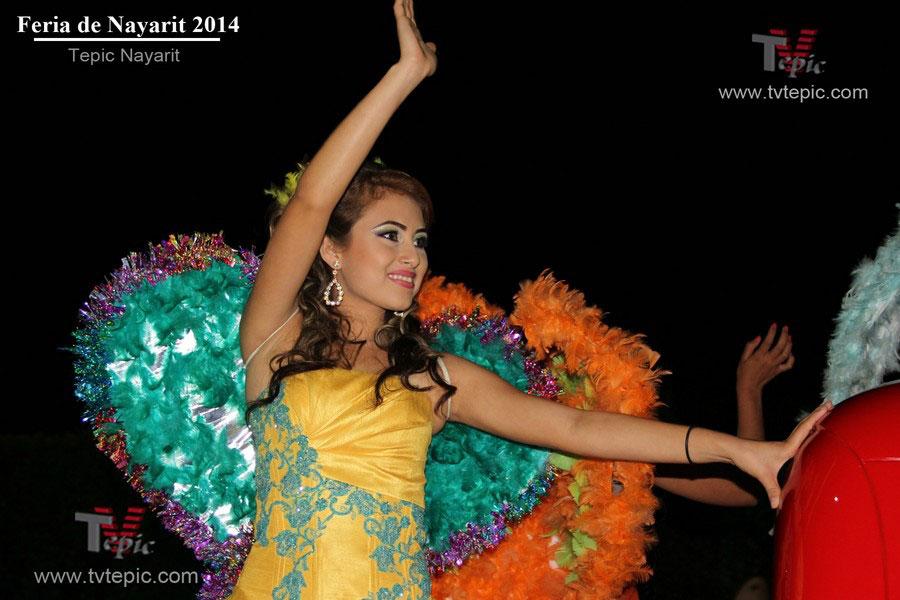 FeriaNayarit2014_21
