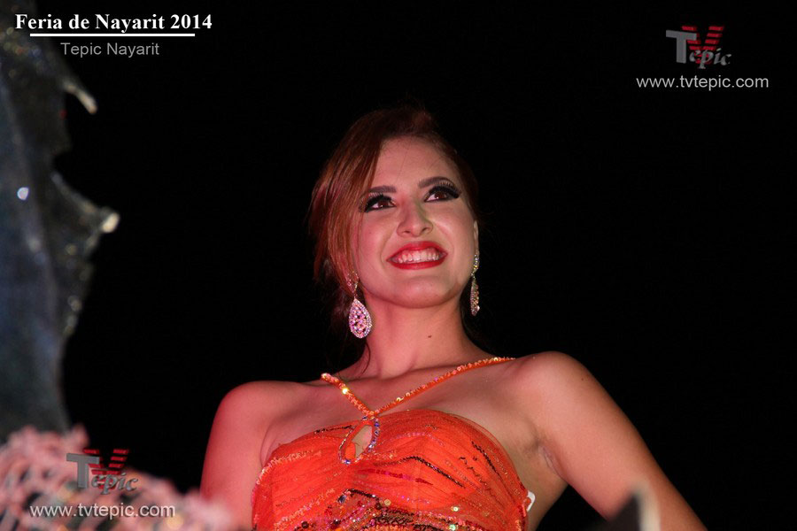 FeriaNayarit2014_27