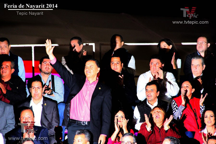 FeriaNayarit2014_3