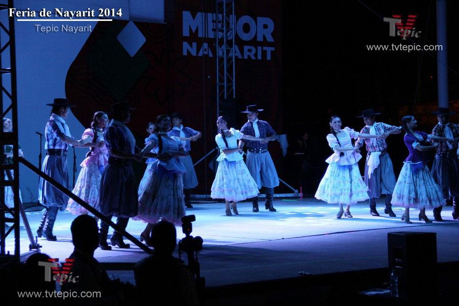 FeriaNayarit2014_33