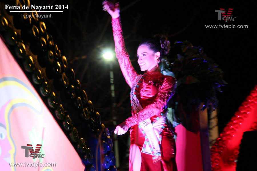 FeriaNayarit2014_7