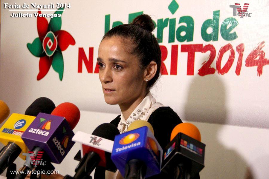 JulietaVenegas_3