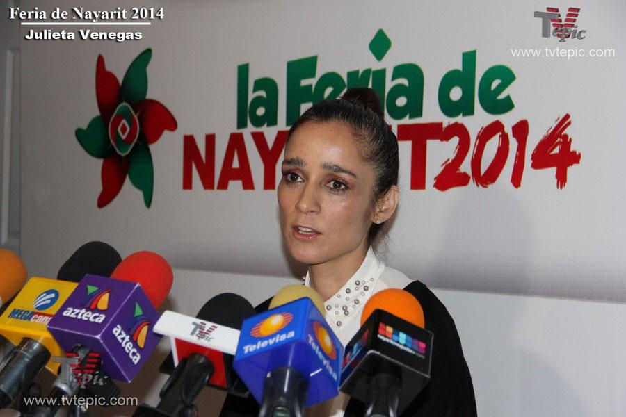 JulietaVenegas_5