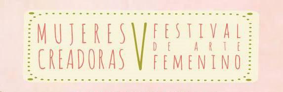 MujeresCreadoras
