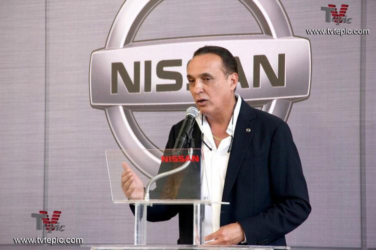 NissanSierra_5