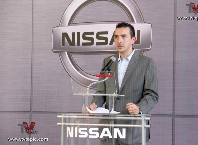 NissanSierra_6
