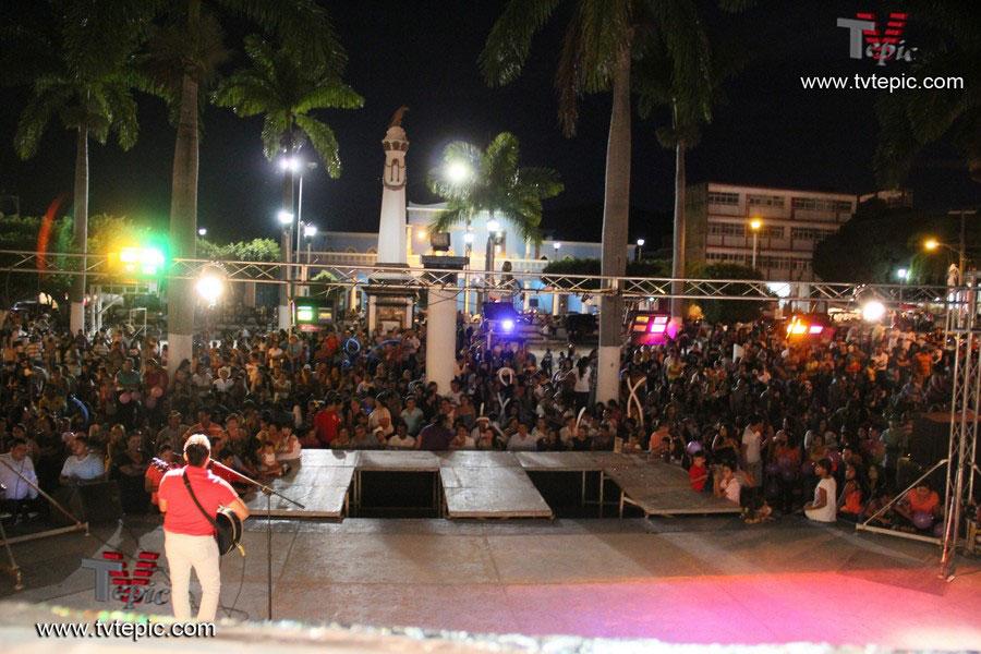 Feria-Xalisco2014_5