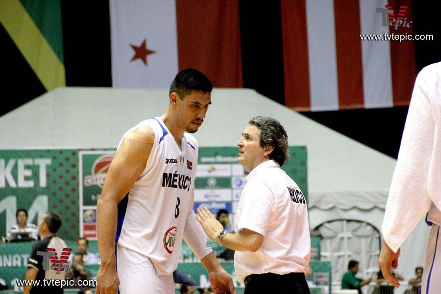 Centrobasket2014_1