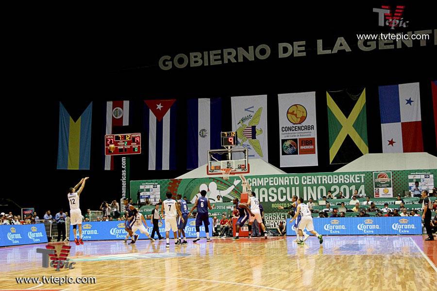 Centrobasket2014_12