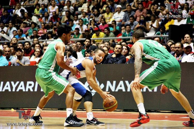 Centrobasket2014_14