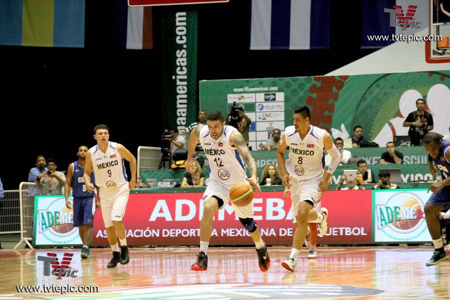Centrobasket2014_15