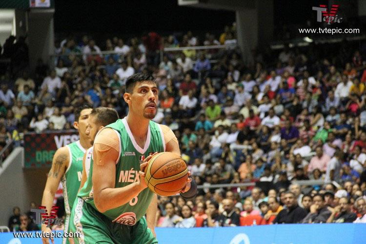 Centrobasket2014_16