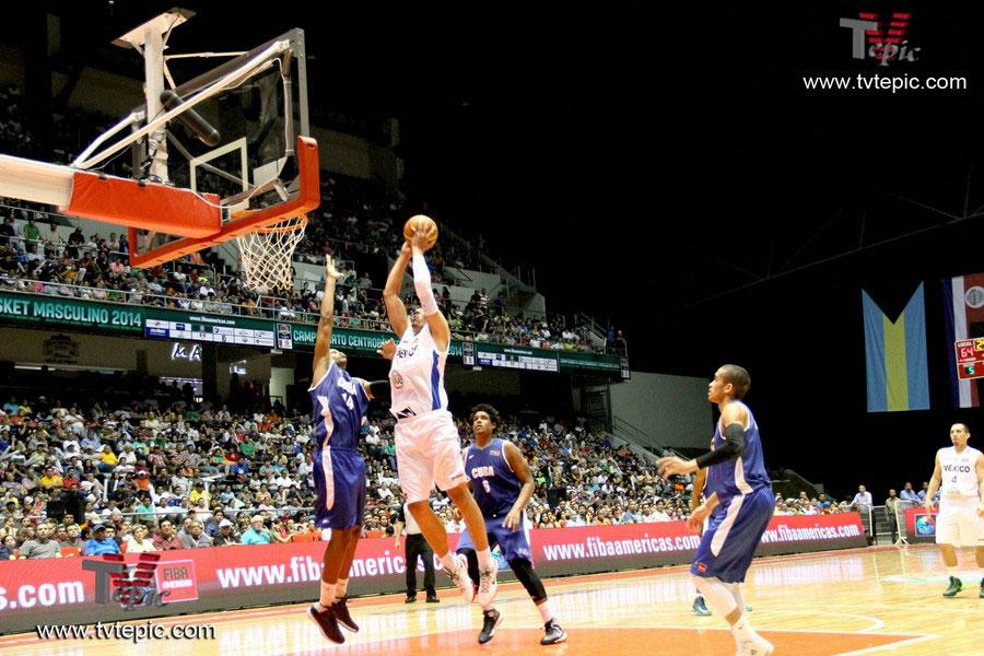 Centrobasket2014_17