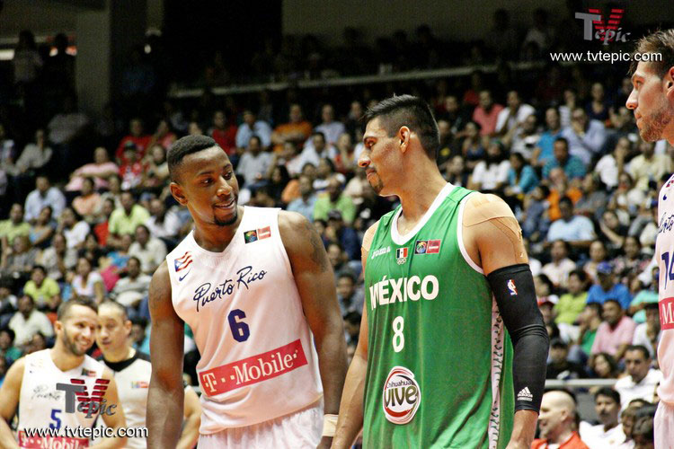 Centrobasket2014_19